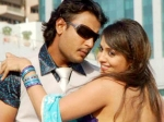 Nikitha Denies Troublemaker Darshan Life