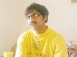 Kalavoor Ravikumar Director Fathers Day