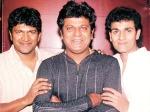 Rajkumar Family Raise Voice Banning Nikita