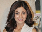 Shilpa Shetty Set Retire The Desire