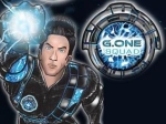 G One Squad Ra One Official Facebook Page