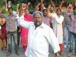 Poru Telangana Review