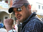 Rathnam Whopping Remuneration Ajith