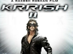 Hrithik Krrish 2 Distribution Rights Sold