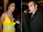 Akshaye Khanna Dating Shreya Saran