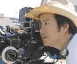 Justin Lin Prefers Fast Furious Terminator