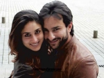 Kareena Kapoor Postpone Birthday Saif Dad