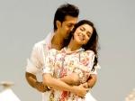 Ranbir Kapoor Deepika Padukone Next Film