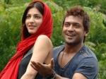 Aum Arivu Music Release Eye Catching Event
