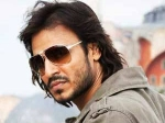 Vivek Oberoi Hurt Back Zilla Ghaziabad Set