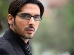 Zayed Khan Professional Ties Hrithik Roshan