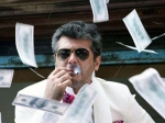 Ajith Mankatha Garners Uk Box Office
