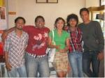 Orkut Oru Ormakootu Release