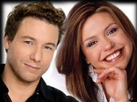 Chef Rocco Dispirito Rachael Ray Show