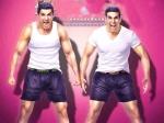 Akshay John Desi Boyz Theatrical Trailer