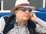 Bollywood Stars Mansoor Ali Khan Pataudi
