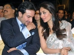 Saif Ali Khan Kareena Kapoor Wedding Postponed