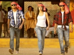 Mere Brother Ki Dulhan Box Office Report 2 Week