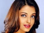 Aishwarya Speedy Singhs Russell Peters