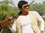Rathnavelu Direct Puneet Rajkumar