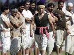 Lagaan Time Magazine Top Sports Film