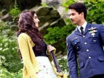 Mausam Worldwide Box Office Report