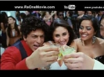 Ra One Criminal Out Youtube