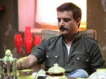 Jimmy Shergill Produce Bollywood Film