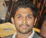Allu Arjun Bhaskar Teaming Up