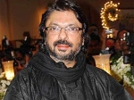 Sanjay Leela Bhansali Musical Movie