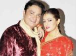 Vinay Pathak Tere Mere Phere Marital Comedy
