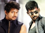 Vishal Krishna Direct Vijay