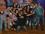 Raghu Dixit Online Concert Launch Mfk Music