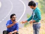Muran Movie Review