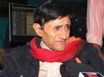 Chargesheet Movie Review Dev Anand Divya Dutta