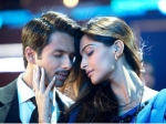 Mausam First Week Box Office Report
