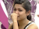 Bigg Boss 5 Nihita Biswas Cries Day