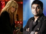 Ar Rahman Mj Lead Guitarist Rockstar