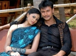Sarathi Movie Review