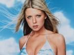Tara Reid Least Paid American Reunion