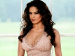 Veena Malik Shoot Item Song Dmkkh
