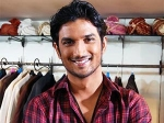 Sushant Rajput Social Networking Site Hacked
