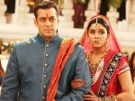 Salman Khan Made Asin Eat Bug