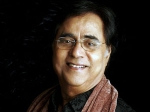 Bollywood Mourns Jagjit Singh Demise Through Twitter