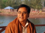 Jagjit Singer Dies Lilavati Hospital Mumbai
