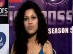 Bigg Boss 5 Nihita Biswas Eliminated House