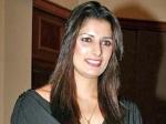 Bigg Boss 5 Quits Wrestler Sonika Kaliraman