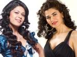 Bigg Boss 5 Mandeep Apologised Nihita Biswas