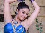 Sonia Agarwal Game