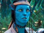Sigourney Weaver Character Avatar